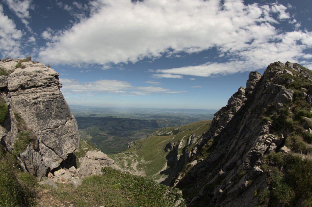 Radtour nach Zakopane in die Hohe Tatra